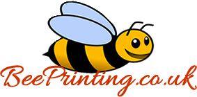 Beeprinting UK Blog